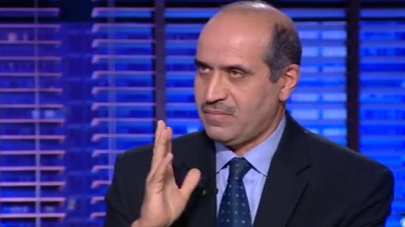 Hatem Ben Khelifa