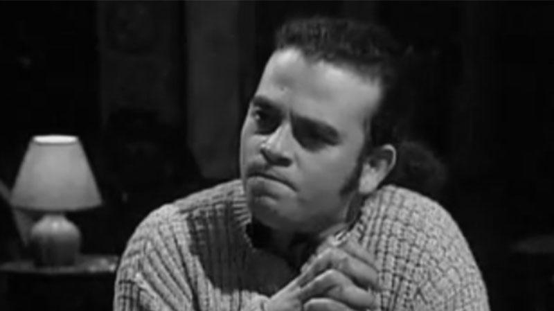 Hatem Ben Rabah