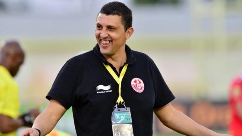 Hatem Missaoui
