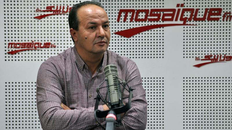 Hatem Mliki
