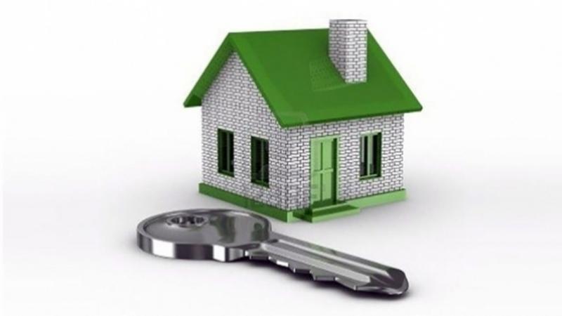 Hausse du taux d'intérêt: L'immobilier exempté
