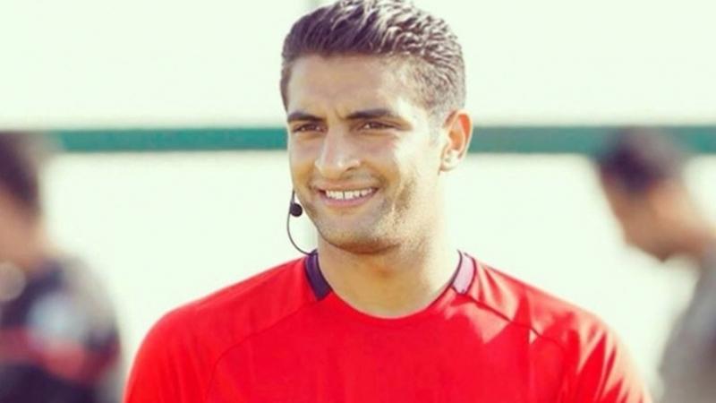 Haythem Guirat