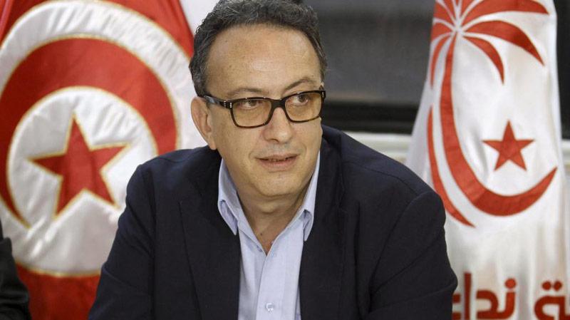 HCE : J'ai été maltraité à l'aéroport Tunis - Carthage