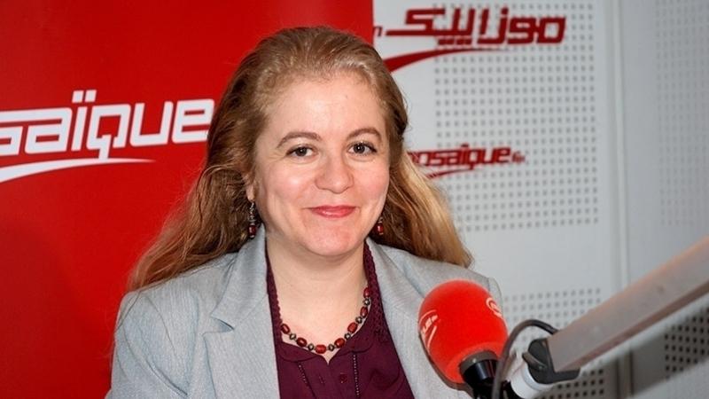 Hela Cheikhrouhou
