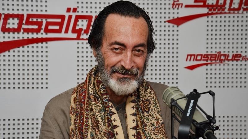 Hichem Rostom