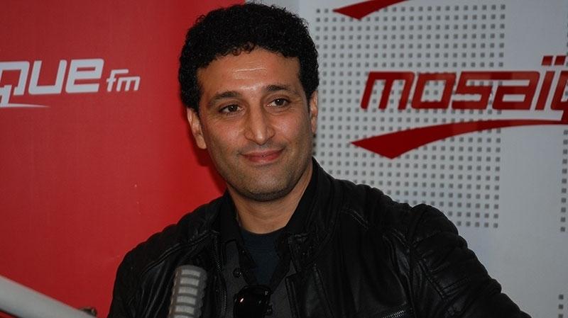 Hichem Sallem