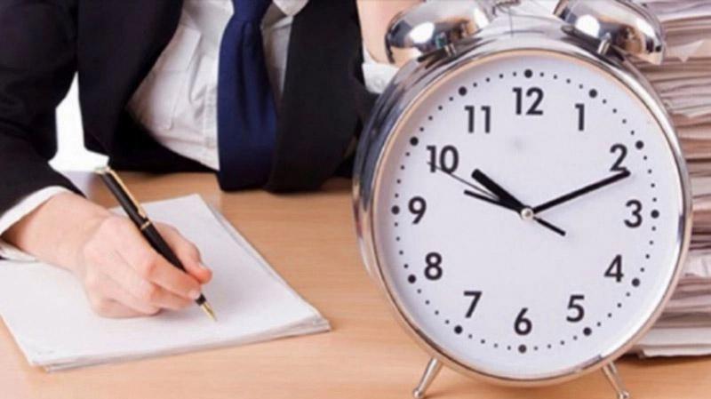 horaires-administratifs
