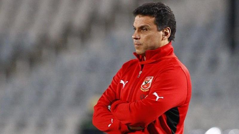 Hossam Al Badry