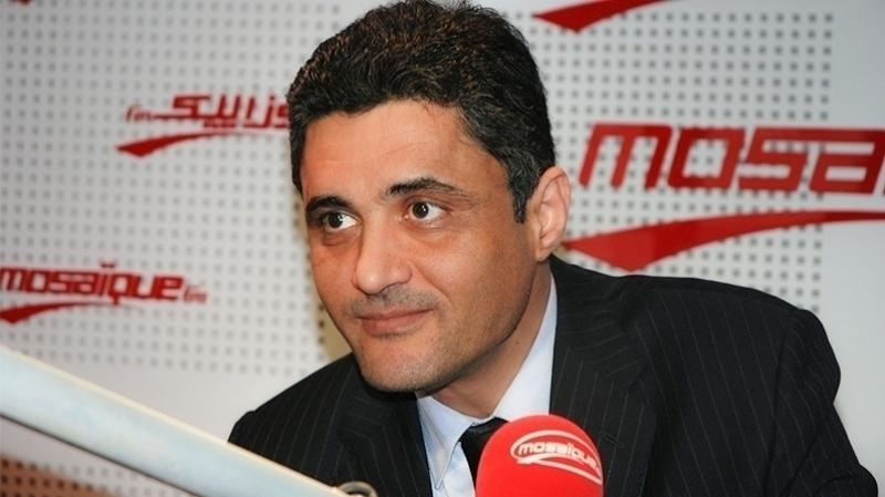 Hsouna Nasfi