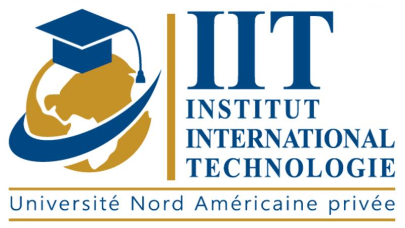 IIT est officiellement accrédité !