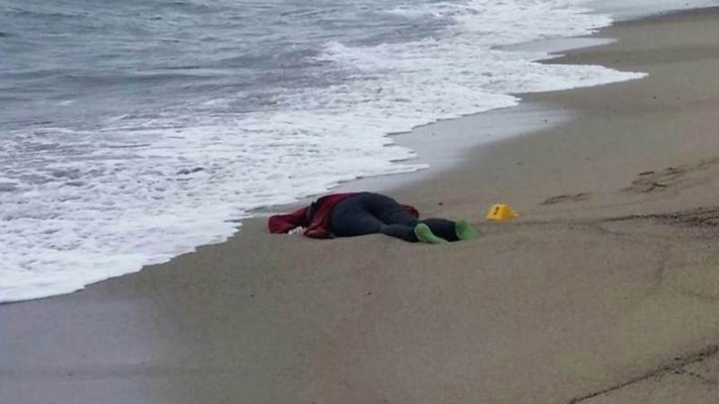 Zarzis mille dt pour offrir un enterrement digne aux migrants