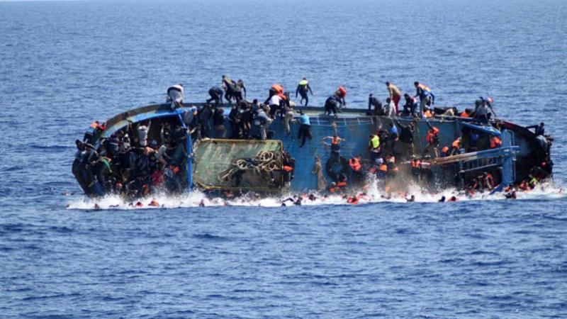 immigrés-clandestins