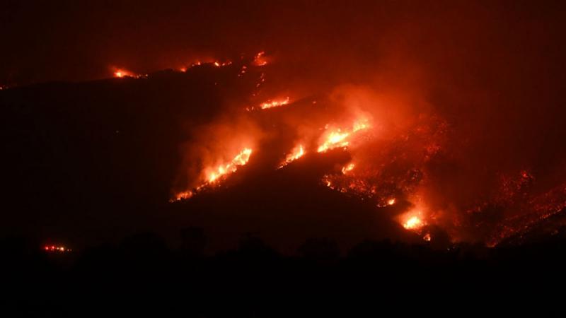 incendie-californie