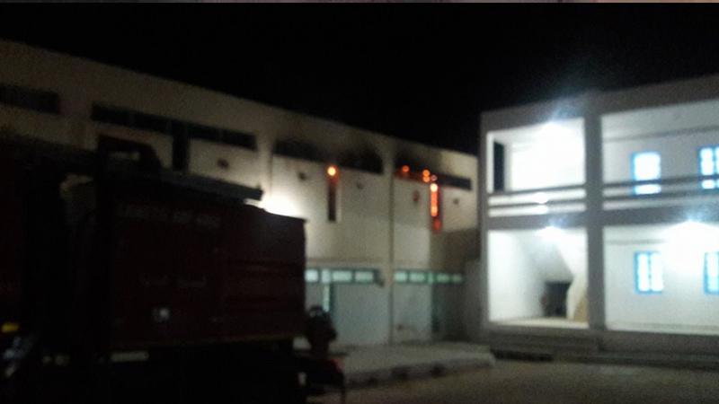 incendie-thala