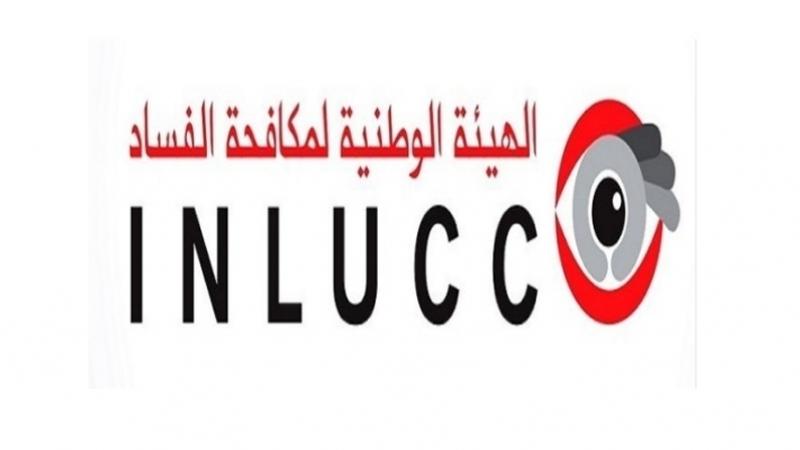 INLCUCC