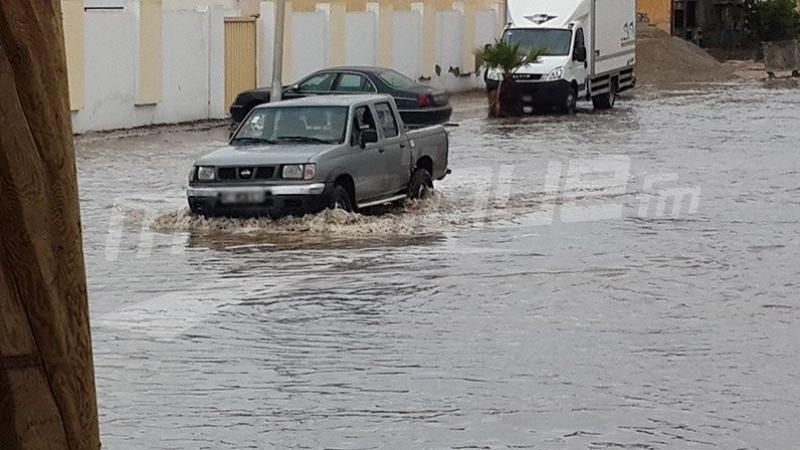 inondation-tataouine