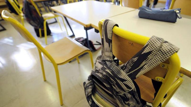 Intempéries: suspension des cours à Monastir mercredi 26 septembre