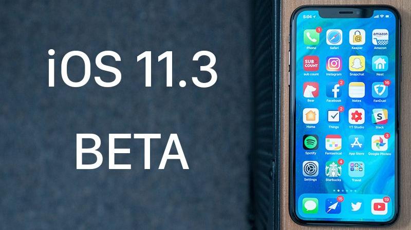 iphone-ios113