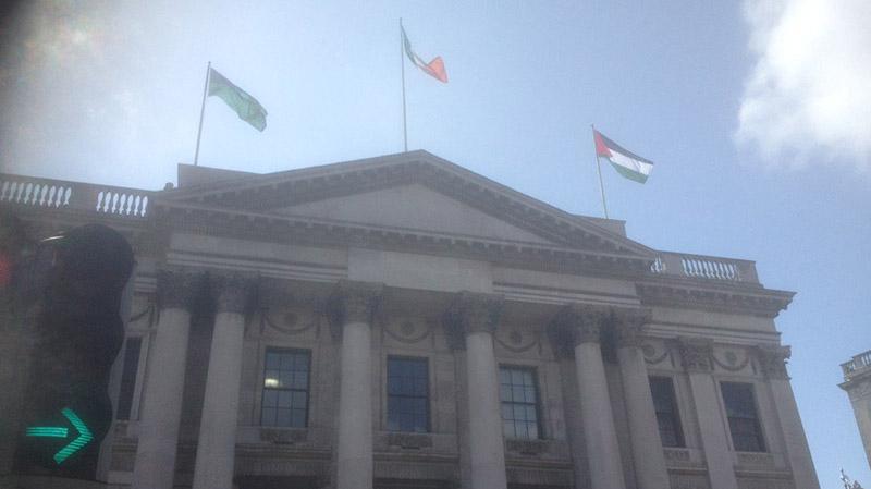 irlande-soutien-palestine