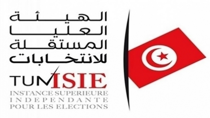 isie-élections