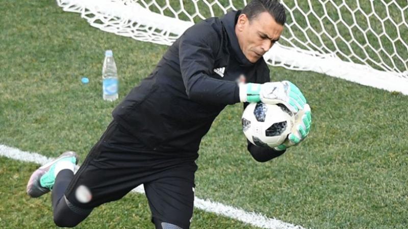 Issam Hadhri nouvel entraineur de Balbouli?