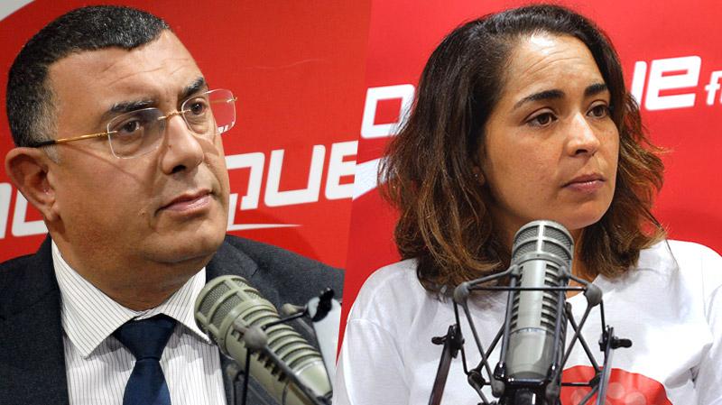 Iyadh Elloumi-Nesrine Jelalia