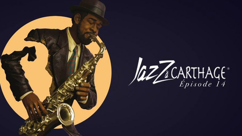 'Jazz à Carthage' 2019, une programmation riche