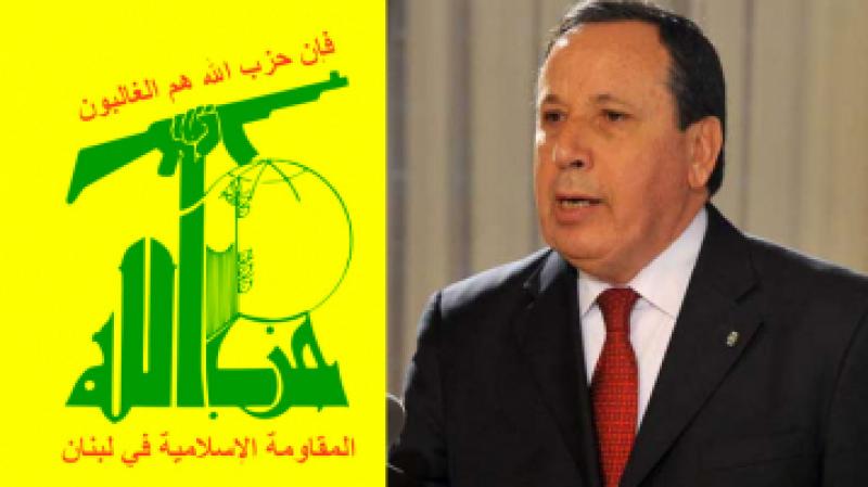 jehinaoui-hezbollah