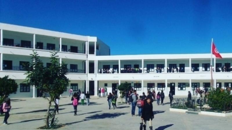 Jendouba : Des parents retirent leurs enfants de l'école