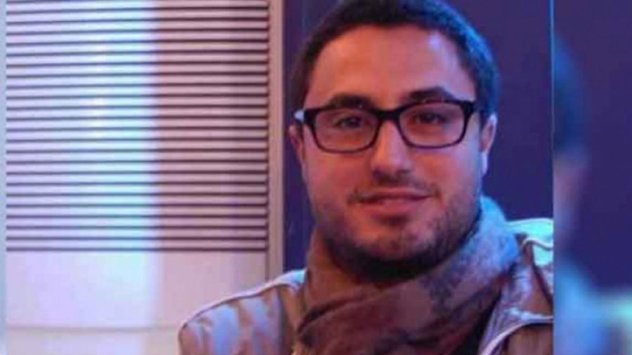 Jerandi : On est entrain de suivre le dossier de Fakhri Landolsi