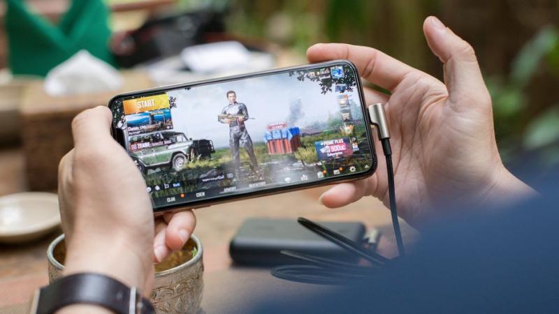 jeux-mobiles