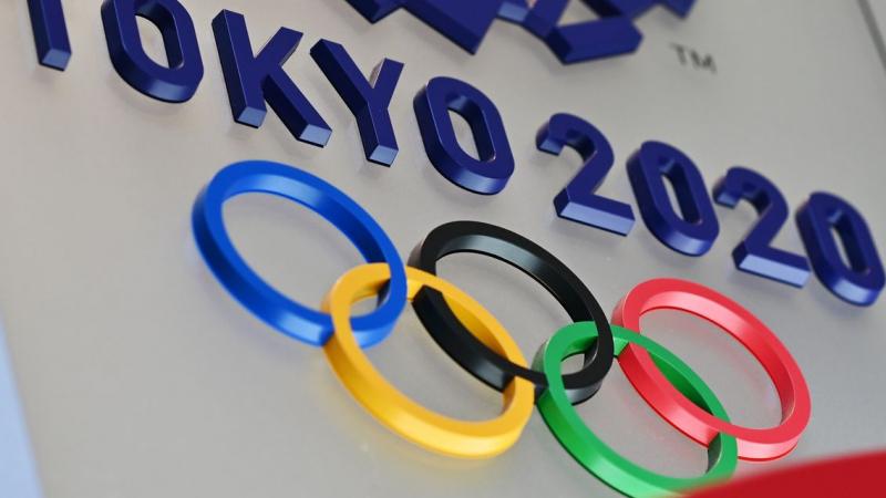 jeux-olympiques-2020