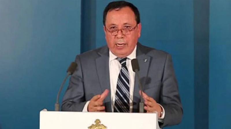 Jhinaoui: La Tunisie est contre la normalisation avec Israel