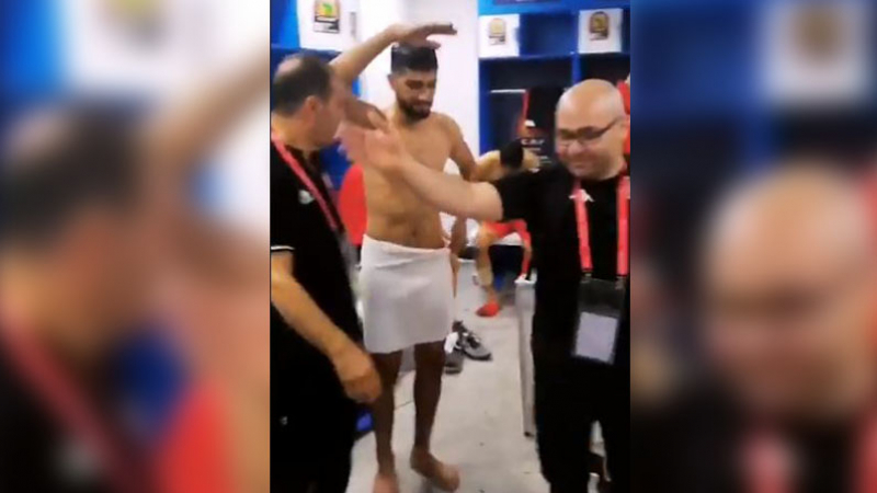 joueurs-tunisie