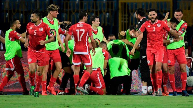 joueurs-tunisiens