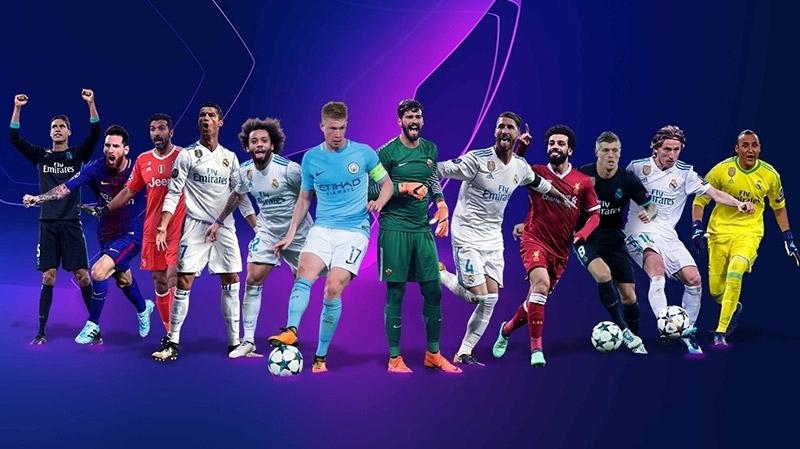 joueurs-uefa