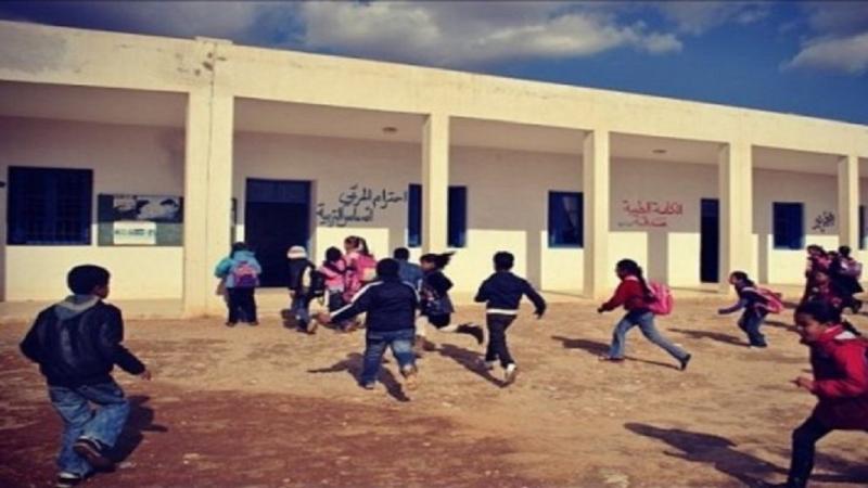 kairouan: Des élèves du primaire hospitalisés