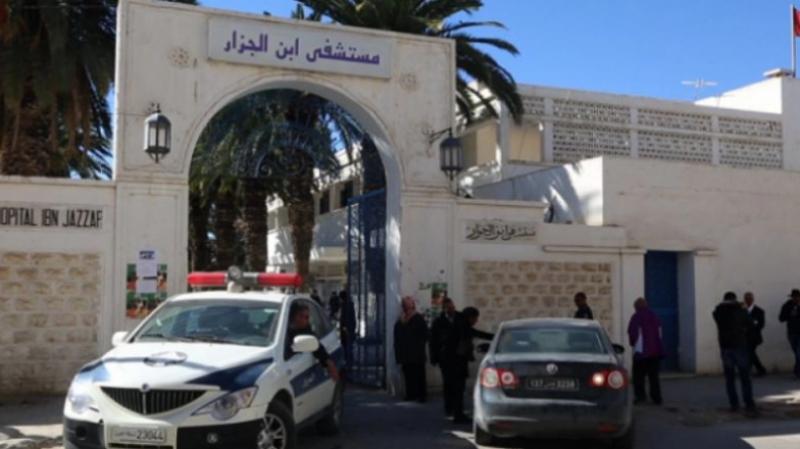 Kairouan: Le nombre des personnes intoxiquées ne cesse d'augmenter