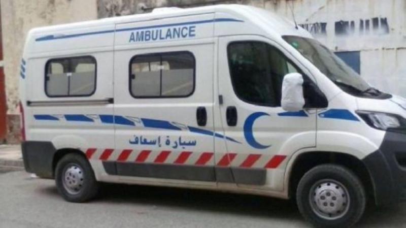 Kairouan : Un trentenaire meurt à cause des intempéries