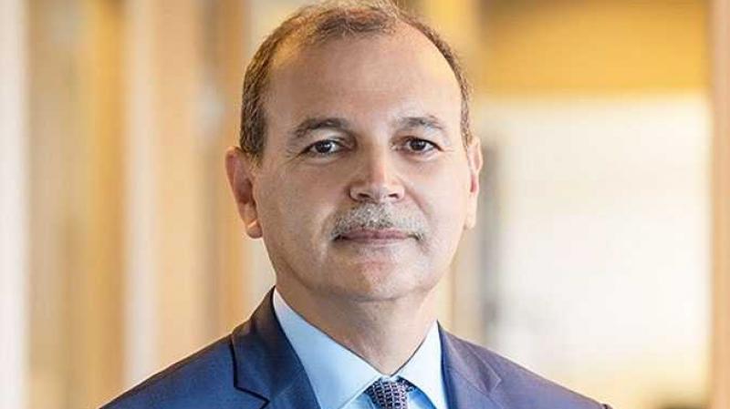 Kamel Bennaceur, nommé président de la SPE