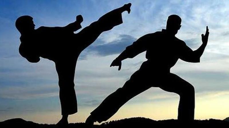 Karaté : Aucune compétition internationale n'aura lieu avant novembre