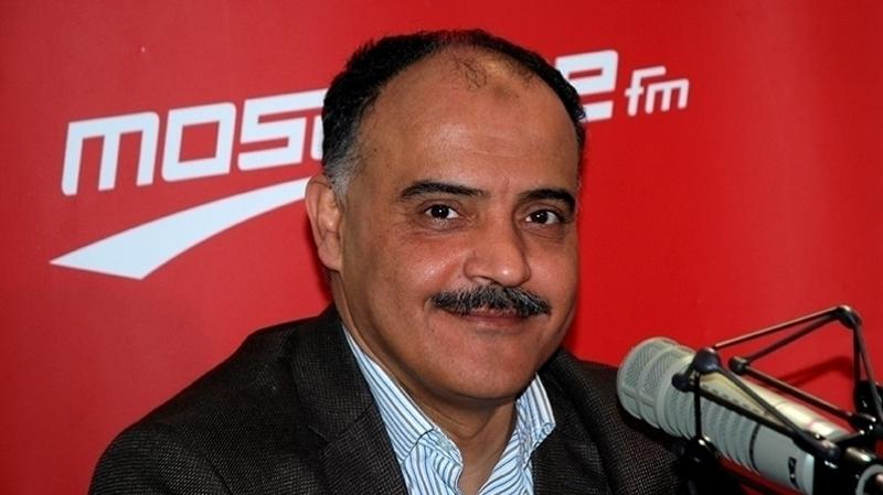 Karim Helali : Afek Tounes ne se retirera pas du gouvernement
