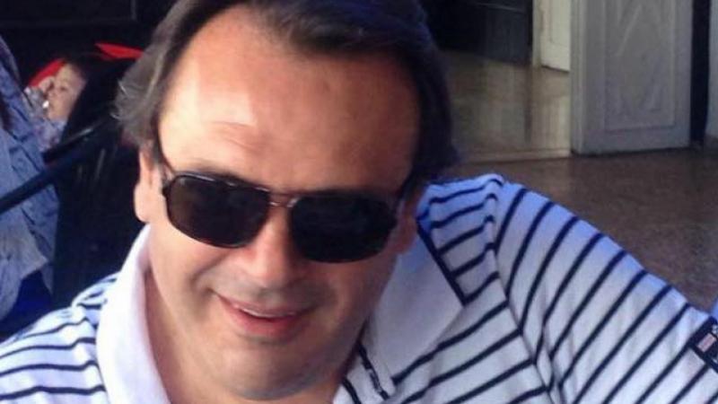 Karim Kilani