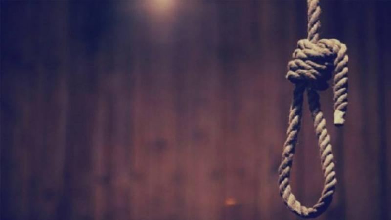Kelibia : une collégienne de 12 ans se suicide