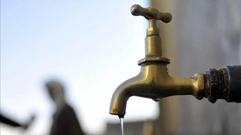 Kerkennah : coupure dans la distribution de l'eau à partir de demain