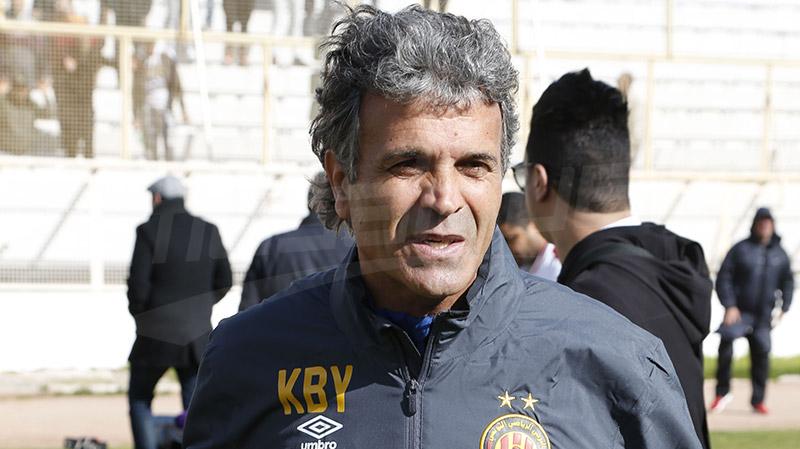 khaled-ben-yahia