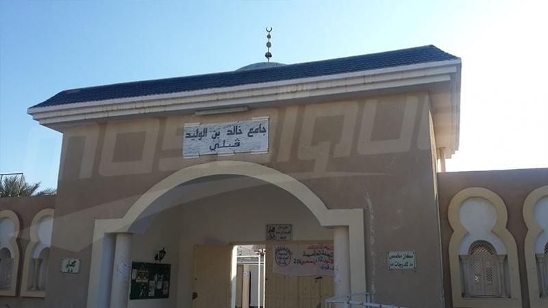 khaled-ibn-al-walid