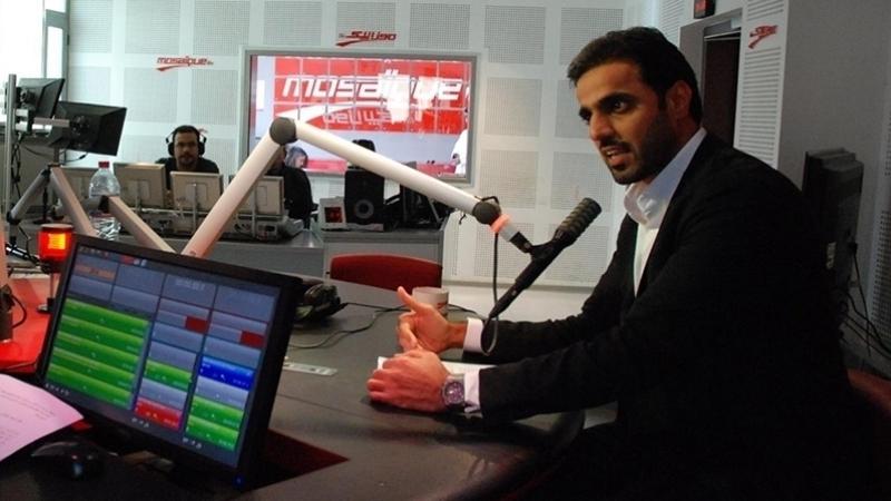 khalifa-bin-jassim-alkuwari