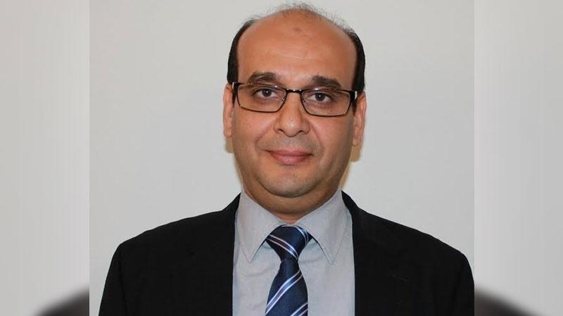 Khalil Laabidi