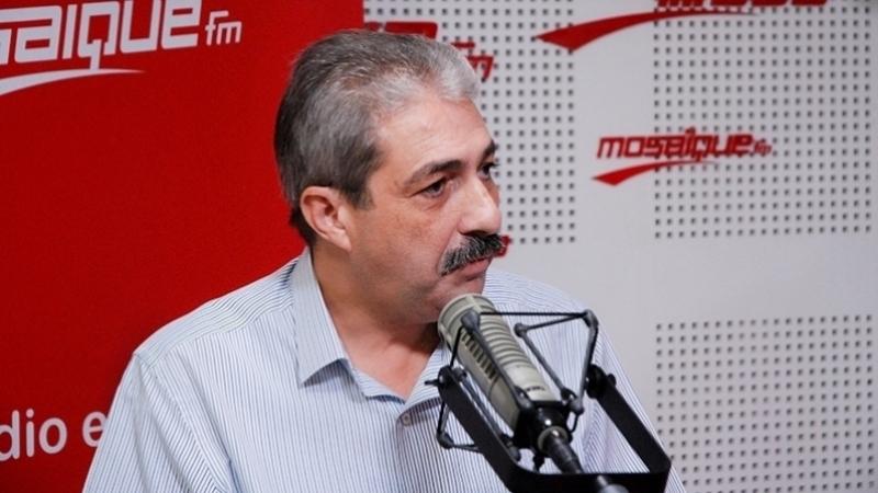 Khalil Zaouia: Fakhfekh a pris la bonne décision